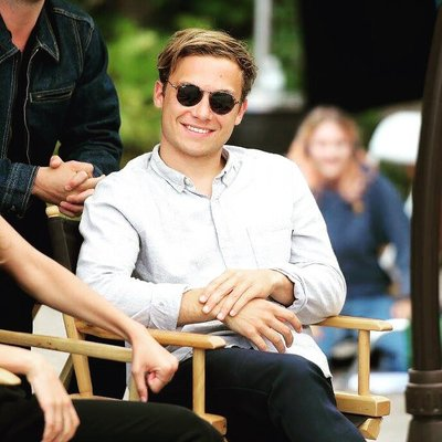 Image result for finn cole