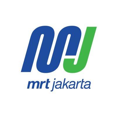 @mrtjakarta