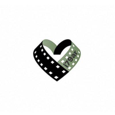توصيات سينمائية On Twitter فيلم Colonia 2015 مشاهدة Httpstco