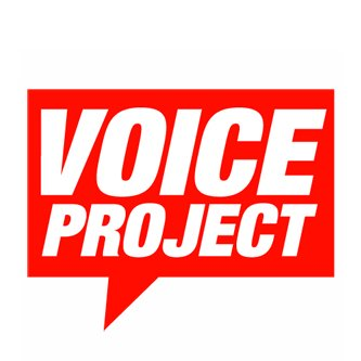 @thevoiceproject
