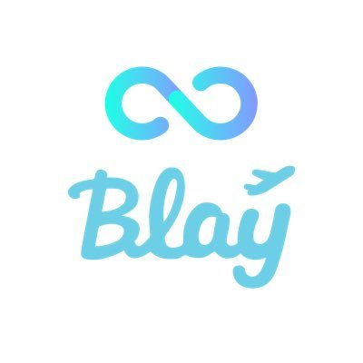 blay best flyer app on twitter flying back to reality