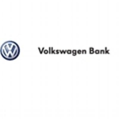 Volkswagen Bank (@Aff_VW_Bank) | Twitter