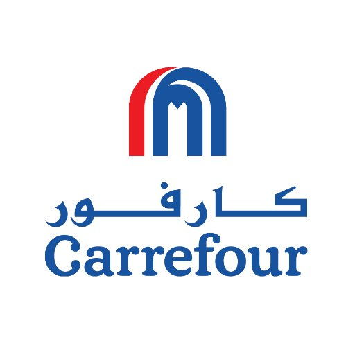 @CarrefourLeb