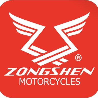 Zongshen Motorcycles on Twitter: