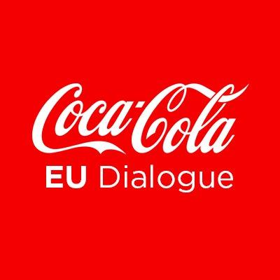 Coca-Cola EU Dialogue (@CocaCola_EU) | Twitter