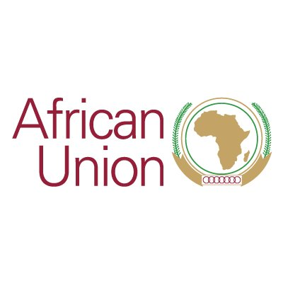 African Union (@_AfricanUnion) Twitter profile photo