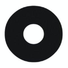 @Blackroll_com