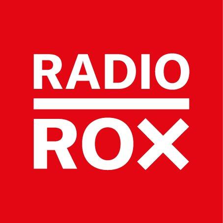 @RadioRox901