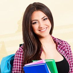Review essay writing services