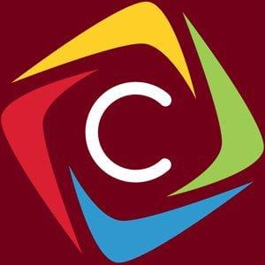 Churchill Media Dept (@MediaChurchill) Twitter profile photo