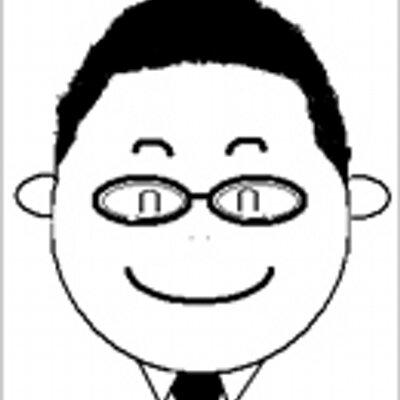 八木信人 @duskin_fukui