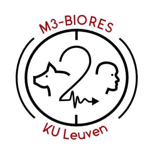 M3-BIORES