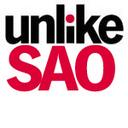 SAO PAULO (@SAO_unlike) Twitter