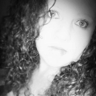 The Watcher (@Elliecatz37) Twitter profile photo