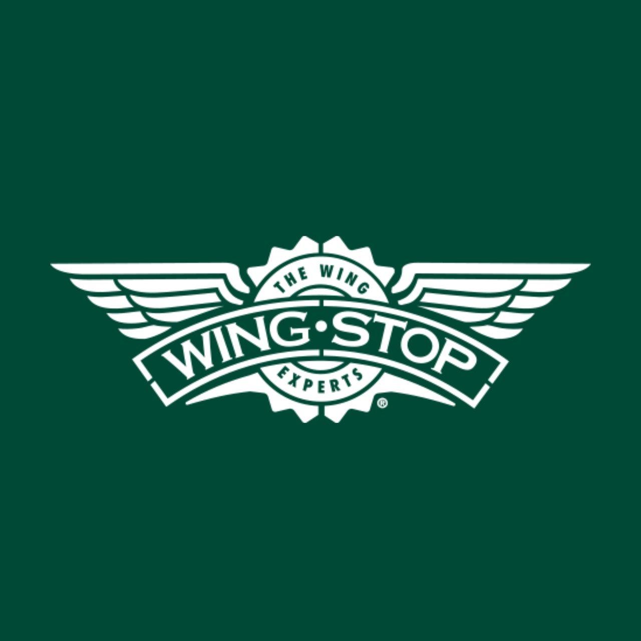 @WingstopJackson