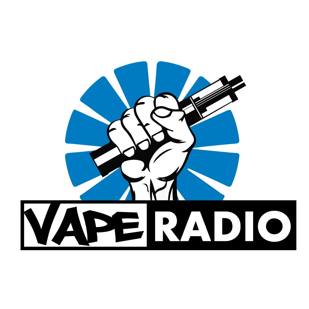 Vape Radio on Twitter: