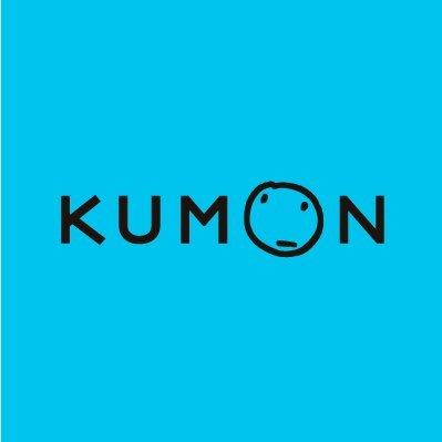 @KumonCo