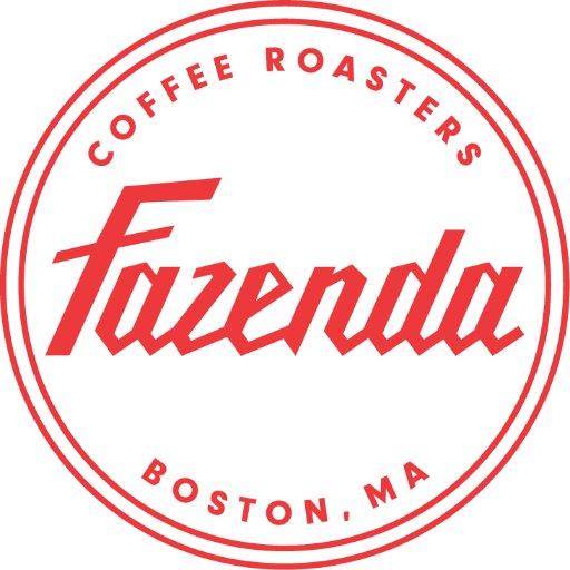 Fazenda Coffee
