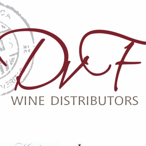 DvFwinedistributors