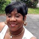 Joan SUMMERS - @Msjay143 - Twitter