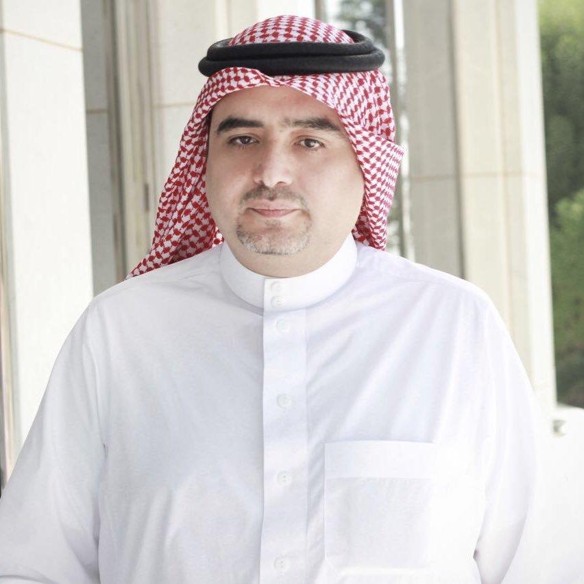 Loai Abduh لؤي عبده