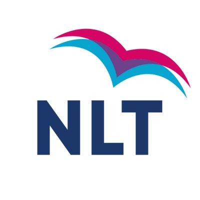 NLT (@learningtrust_) | Twitte...