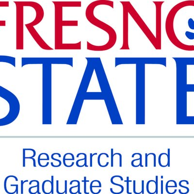 Fresno State RSP (@fresnostateRSP) Twitter profile photo