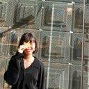 yuri (@013hnlily) Twitter