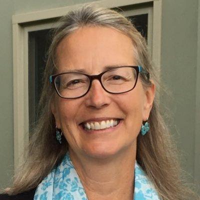Liisa Kuhn on Muck Rack