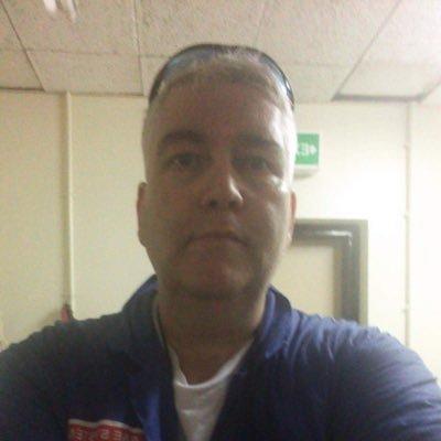 Antony John Coverley (@AJCoverley) Twitter profile photo