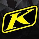Photo of KlimUSA's Twitter profile avatar