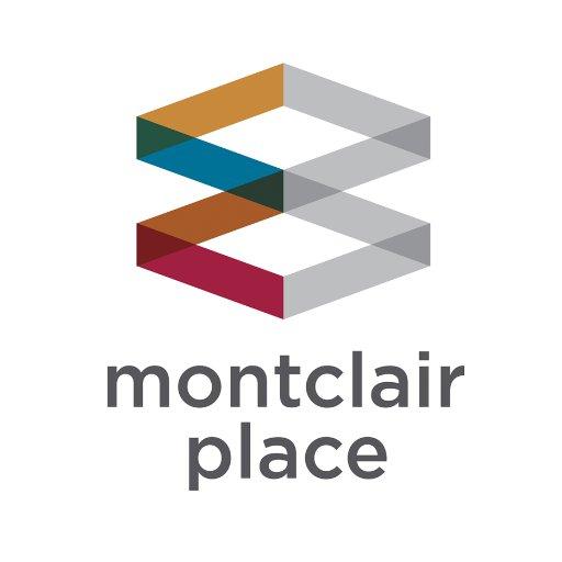 Montclair Place