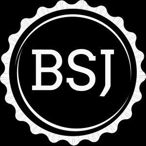 BeerSTJournal