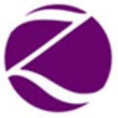 Zoellner Arts Center (@ZoellnerArts) Twitter profile photo