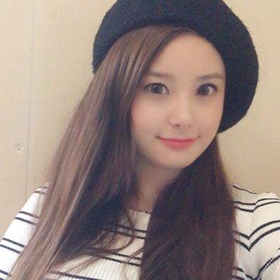 時田愛梨 Twitter