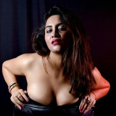 Confirm. join Amazing indians aunty devi pussy better, perhaps
