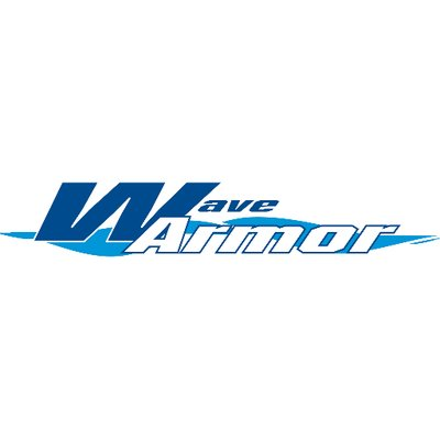 Wave Armor on Twitter:
