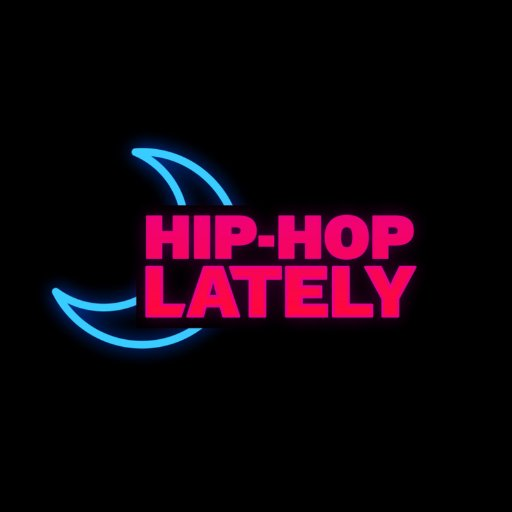 HipHopLately.com