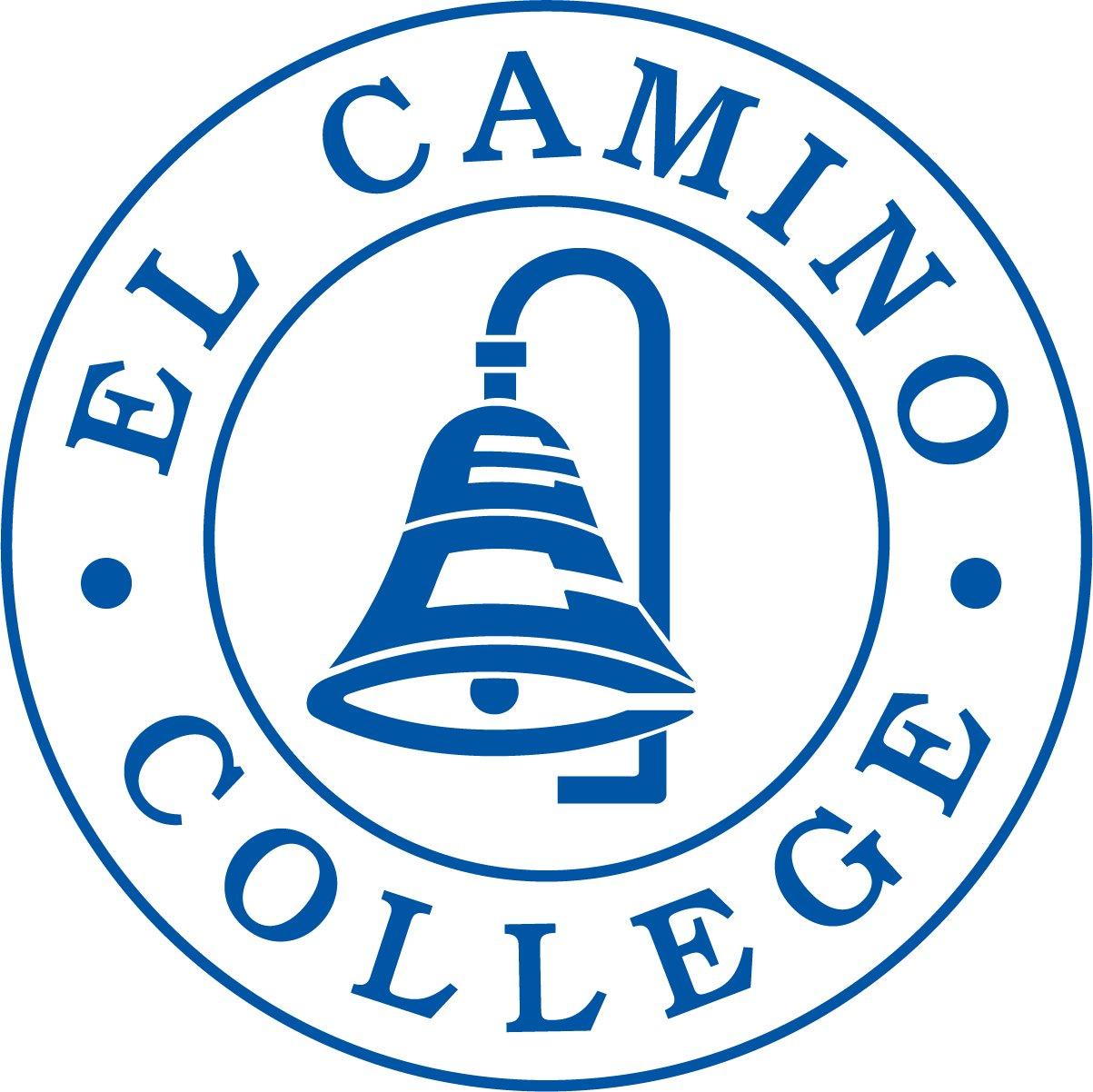 El Camino College >> El Camino College Ecc Online Twitter