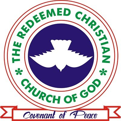 RCCG COVENANT OF PEACE