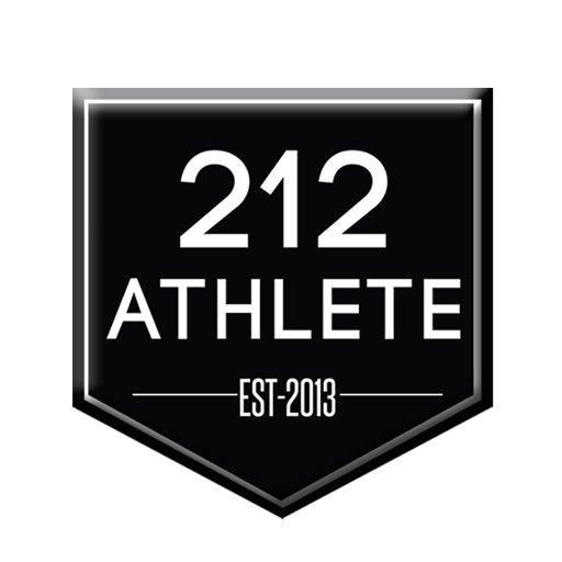 212 Athlete 212athlete Twitter