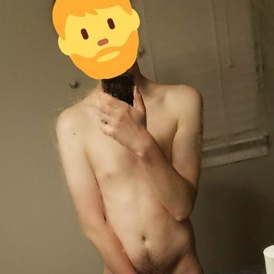 hongkong gay boy