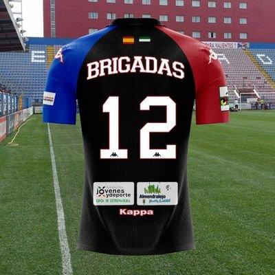 @brigadasbellote