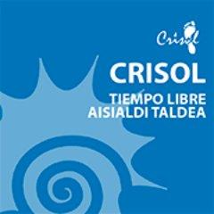 Resultado de imagen de Carrión  CRISOL