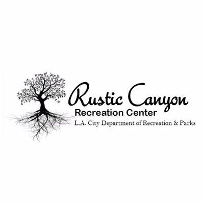 Rustic Canyon Rec Rusticcanyonrec