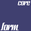 Coreformlogosquare1 reasonably small