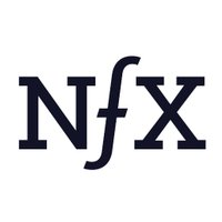 NFX profile picture