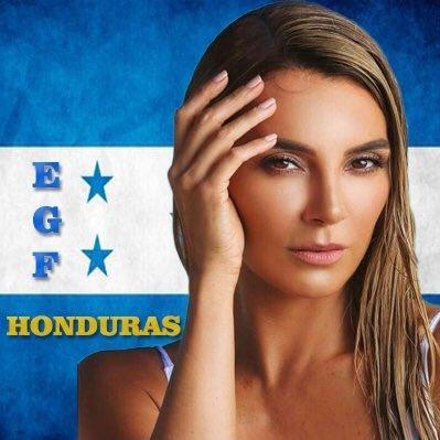 EGF_HONDURAS