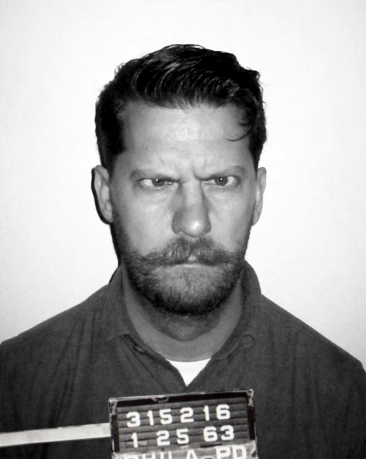 Gavin Mcinnes Net Worth