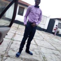 Josibobo